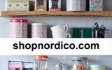 decoración firmas nórdicas