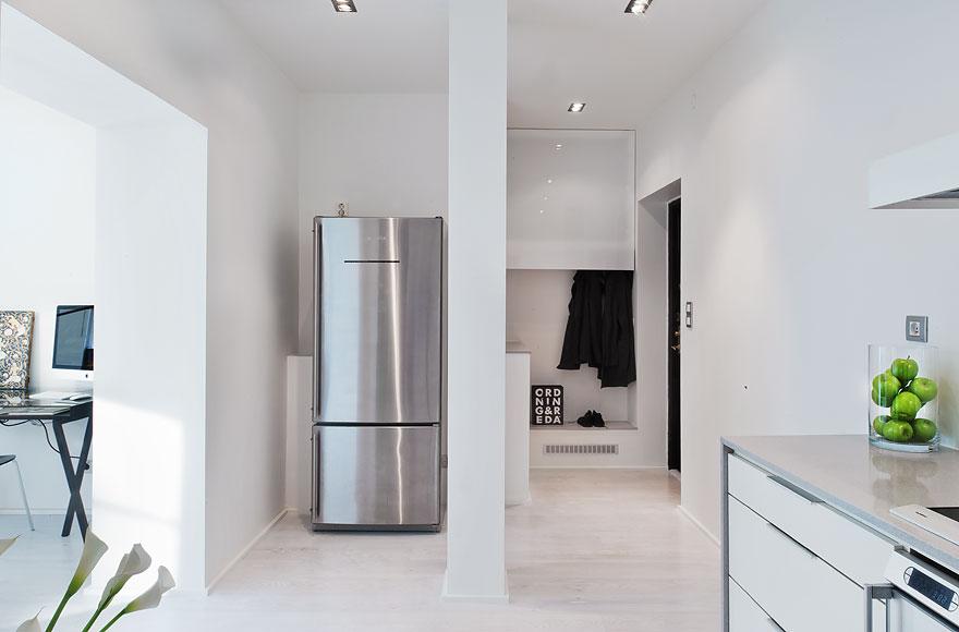 Puertas Para Baño Minimalista:muebles de diseño estilo nórdico más minimalista y funcional estilo