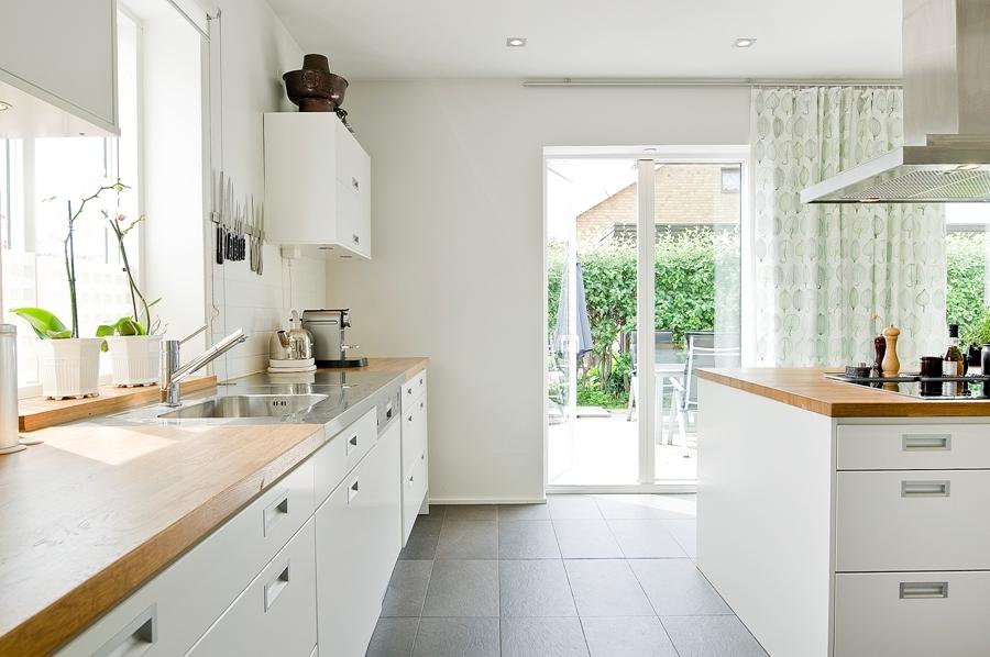 Quedamos en la cocina blog tienda decoraci n estilo for Cocinas blancas modernas 2016