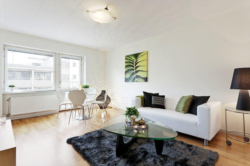 estilo nrdico estilo escandinavo diseo de interiores decoracin sueca decoracin sencilla y funcional en un mini