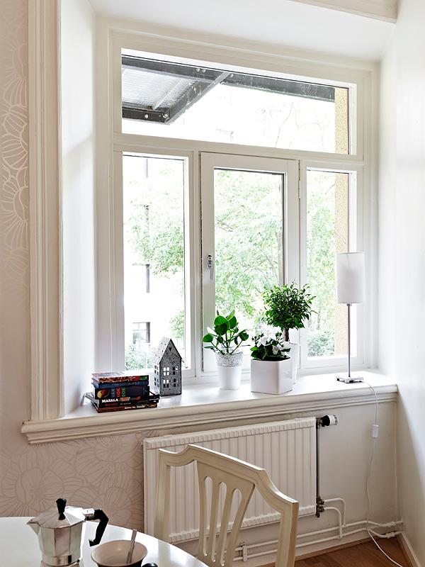 fotos pisos suecos estilo nrdico blog estilo nrdico diseo de interiores decorar casas decoracin pisos pequeos