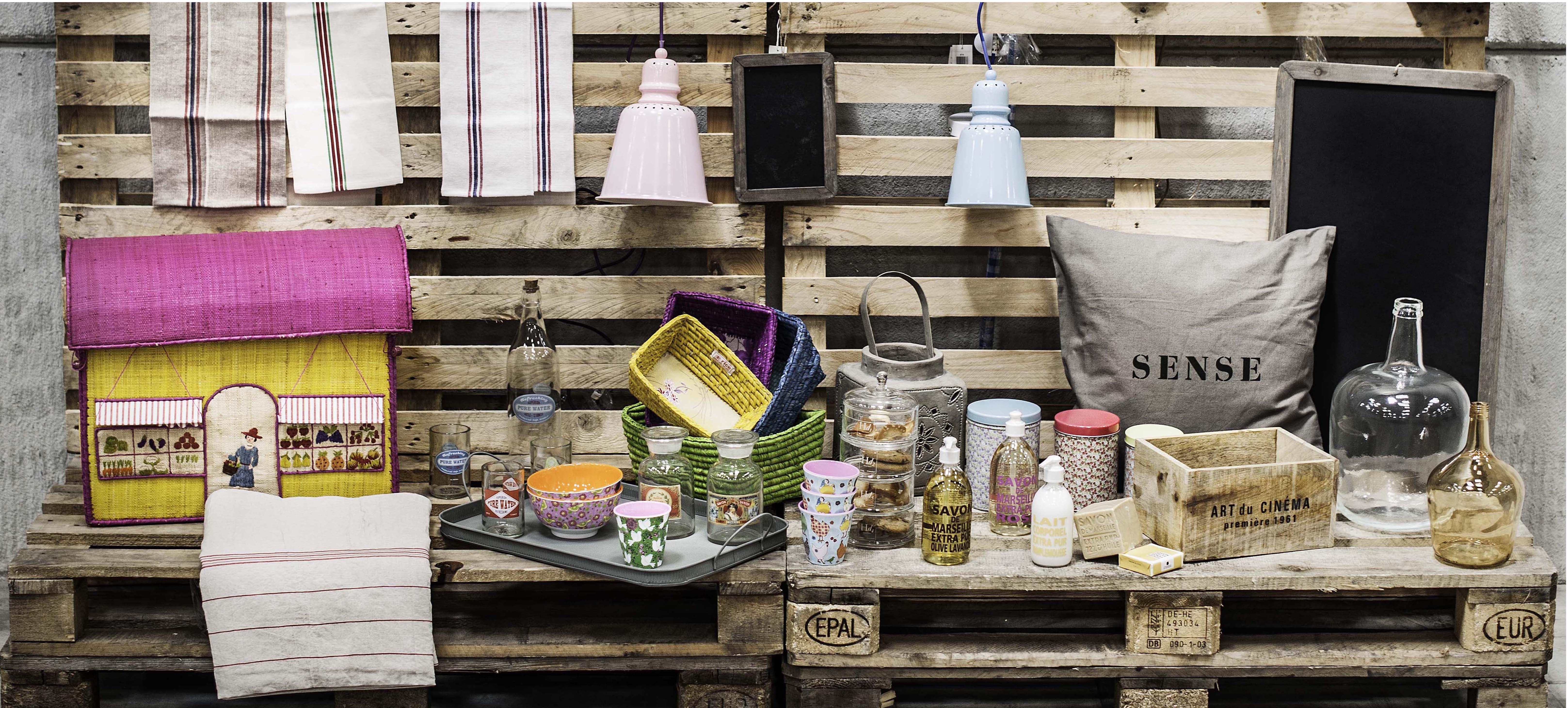 Pon linda tu casa mayo 2013 - Tienda decoracion casa online ...