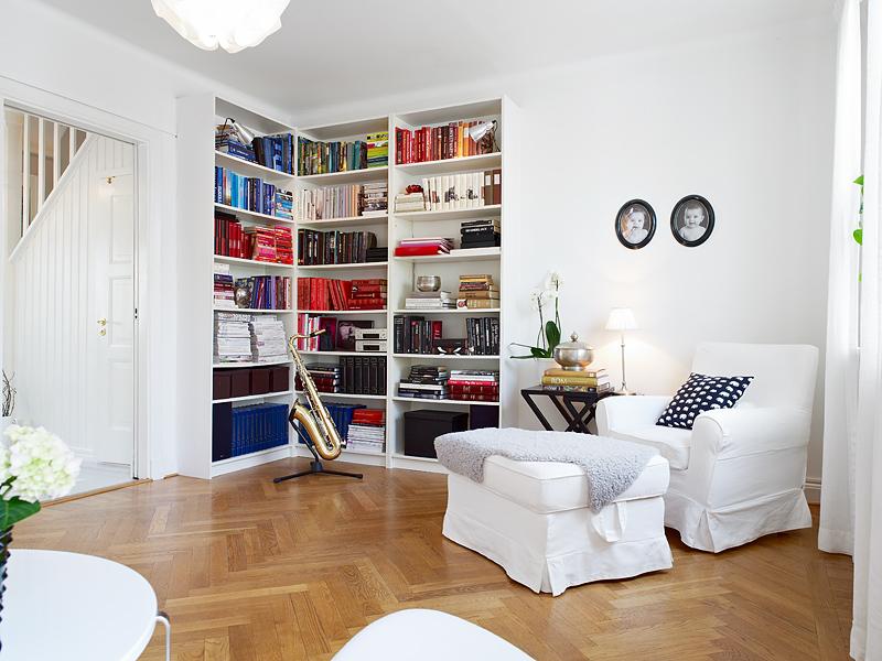 Decorar con muebles de ikea blog tienda decoraci n for El mueble online