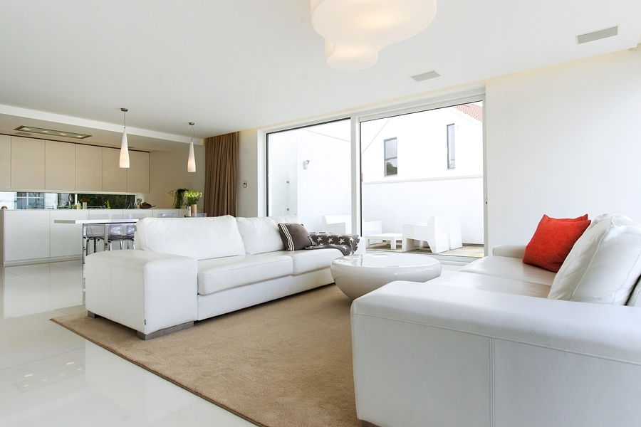 Estilo n rdico minimalista blog tienda decoraci n estilo for Casa estilo nordico minimalista