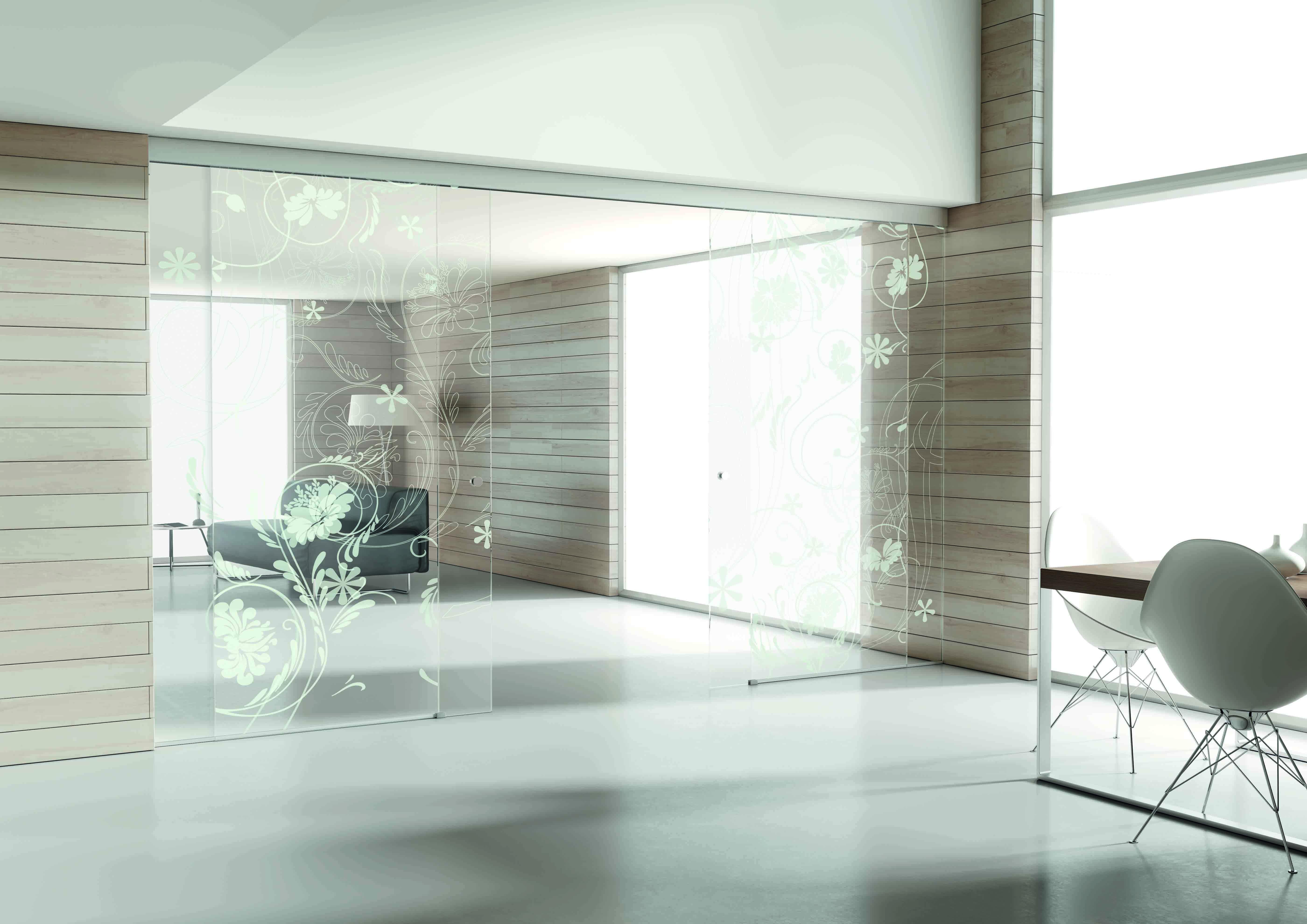 imagik profiltek puertas de interior correderas de cristal platos de wallpaper gallery puerta de cristal with modelos de puertas correderas de interior