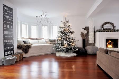 sillas de diseo panton silla navidad en blanco hacer tus propios adornos navidad diys navidad diy