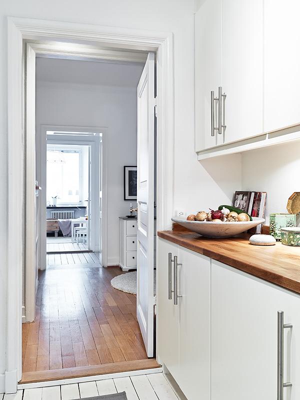 interiores suecos interiores nrdicos interior femenino diseo de interiores decorar salones decorar rosa decorar dormitorios decoracin