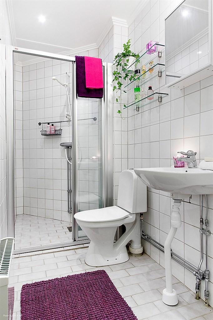 Chill decoraci n aprovechar el espacio al m ximo la - Aprovechar espacio cocina ...
