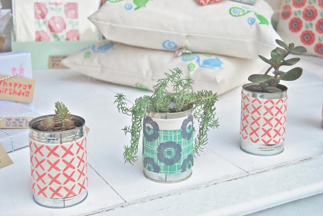 Reciclaje decoracion hogar ms informacin with reciclaje for Reciclaje decoracion hogar