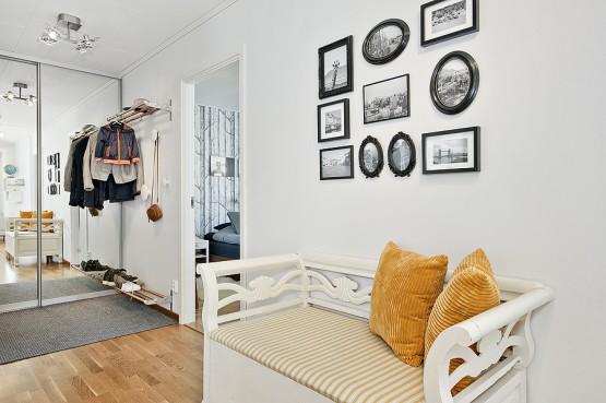 Lavandería y cuarto de baño en el centro de la casa - Blog ...