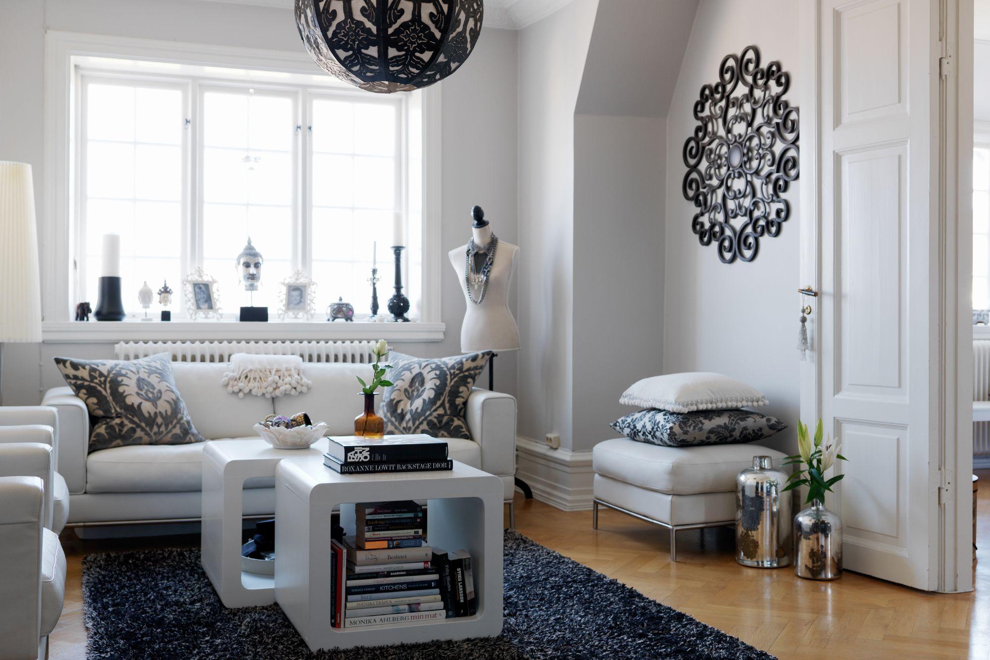 Reformar poco a poco blog tienda decoraci n estilo - Ideas pintar piso ...