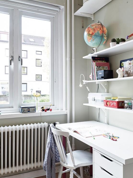tendências de decoração neutra escandinavos nórdicos estilo neutro decor decoração protagonistas acessórios simples decoração interior decoração branco creme cinza calor areia no neutro Nordic atemporal decoração decoração de blog