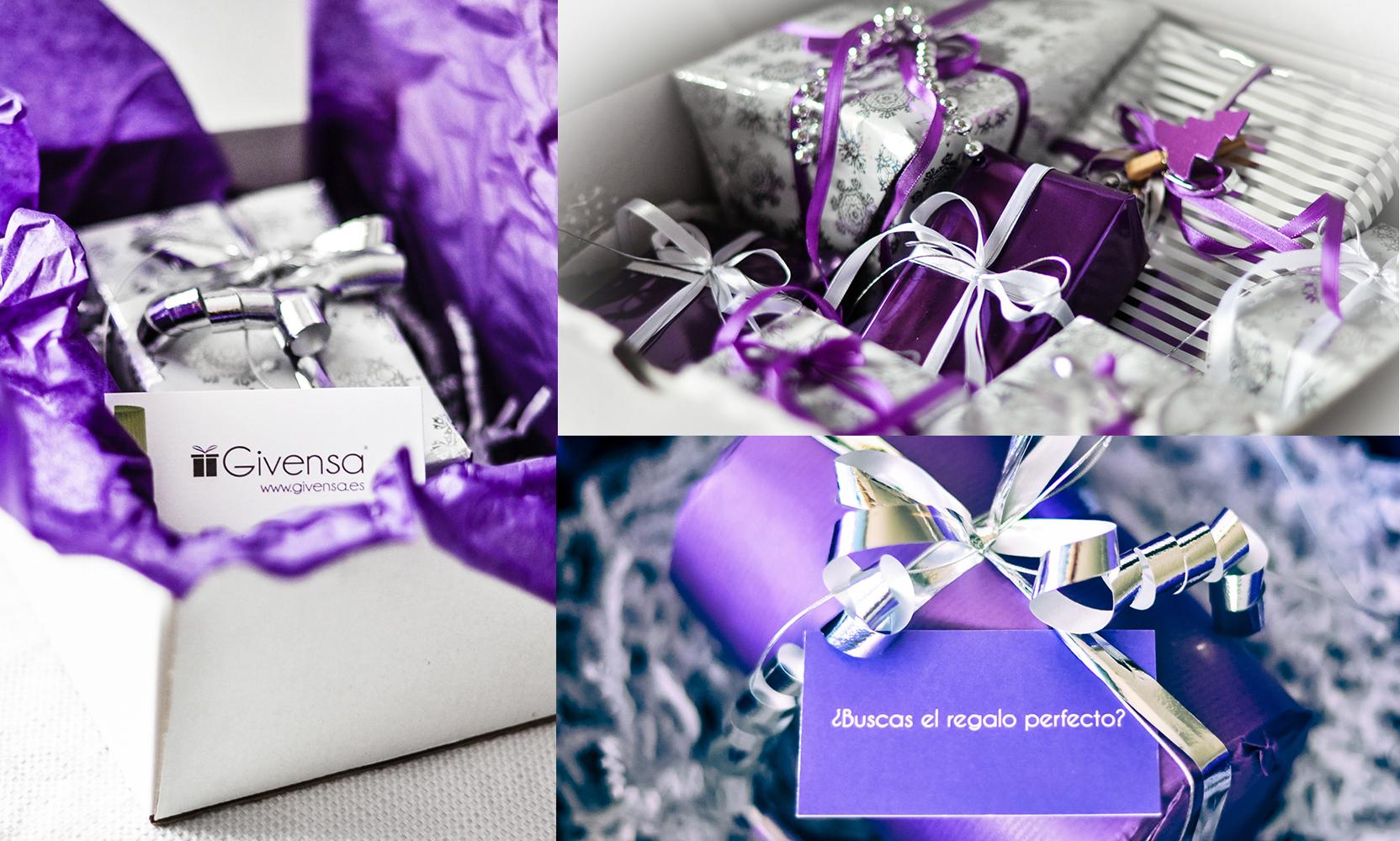 Givensa regalos originales de suecia para navidad y for Regalos originales decoracion