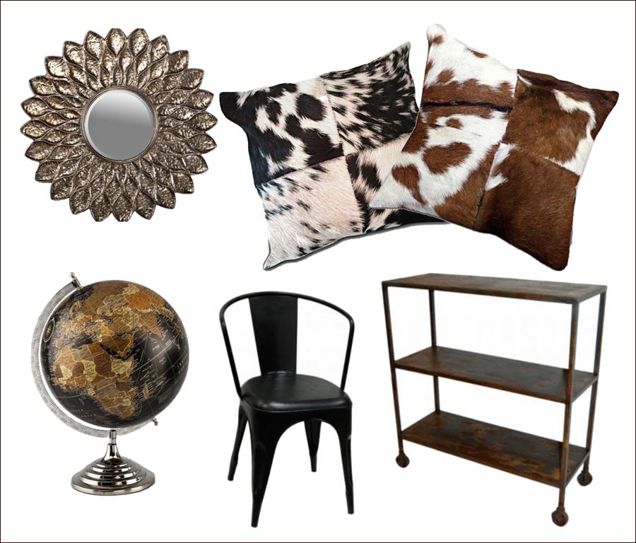 Wit wit muebles y accesorios para el hogar c digo Accesorios para decorar interiores