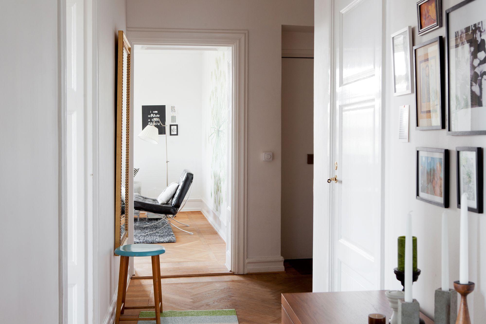 despacho nordico decoracion oficinas despacho decoracion lugares de