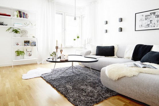 sillas de diseño sillas de cocina muebles de diseño estilo nórdico escandinavo estilo mid century diseño nórdico decoración de salones decoración de comedores cocinas blancas modernas blog de decoración de interiores nórdico