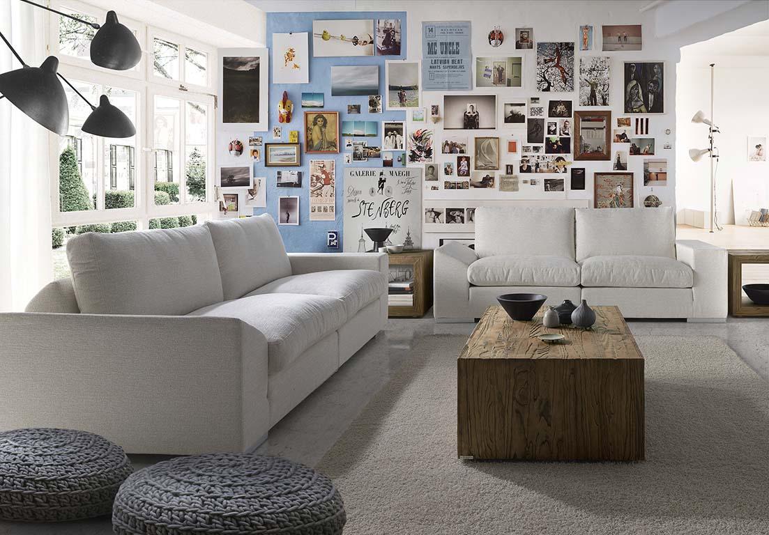 Casanova gandia muebles de dise o y decoraci n blog - Muebles casanova catalogo ...