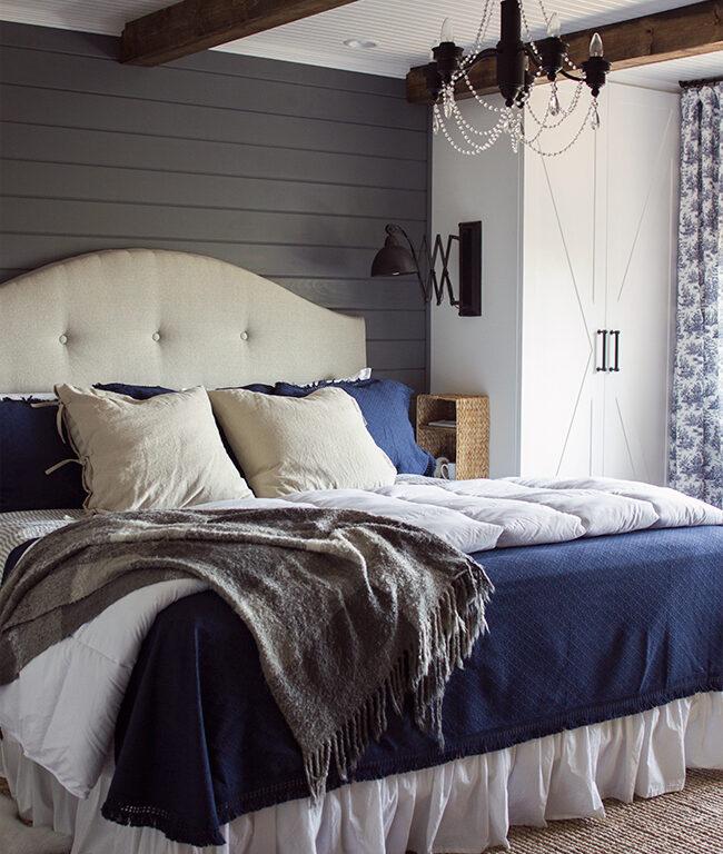 estilo contemporáneo estilo americano Estilismo de interiores decoracion dormitorios Decoración de interiores blog diseño nordico blog decoración