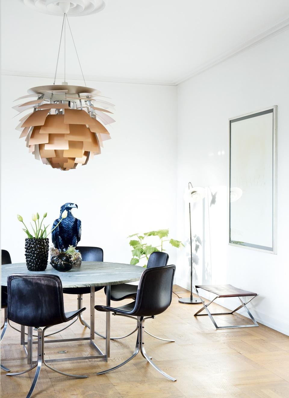 Muebles de dise o cl sicos blog tienda decoraci n estilo for Clasicos del diseno muebles