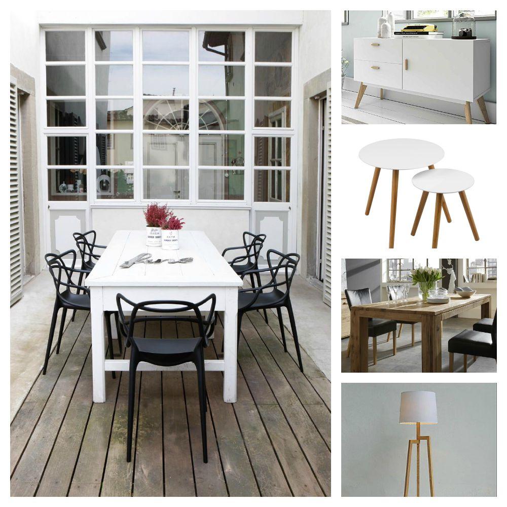 Livingo el buscador de muebles y decoraci n del hogar for Blog decoracion hogar