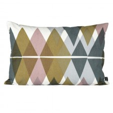 Ferm Living - Spear Cushion