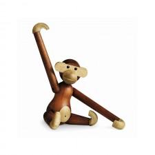 Kay Bojesen - Monkey