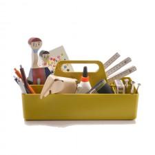 VITRA - Organizador toolbox