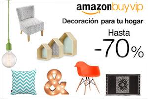 amazon hogar