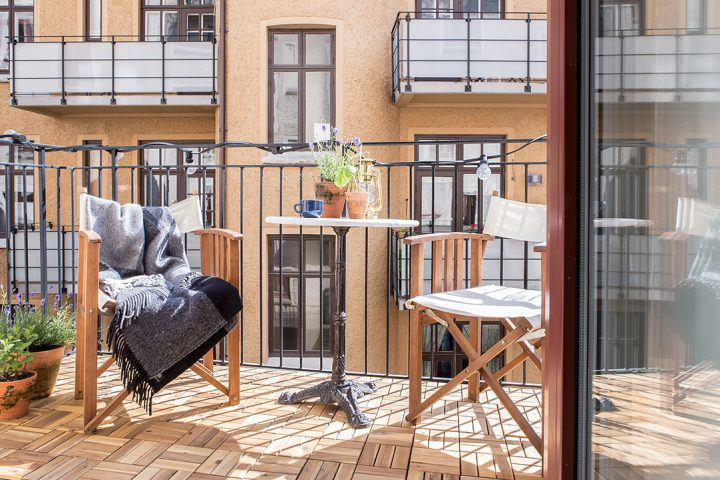 revestimientos de cocina estilo nórdico escandinavo despensas decoración cocinas pequeñas cocinas nórdicas cocinas modernas blog decoración nórdica