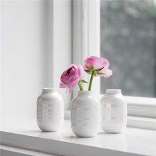 Omaggio Vase - Kähler