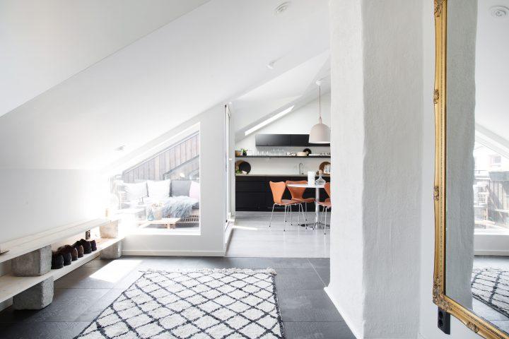 Vuelve el terciopelo a los sofás tendencias 2016 decor tejidos modernos sofá de terciopelo sofá azul muebles modernos clásicos renovados blog decoración nórdica