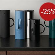Stelton - Hasta 25% descuento