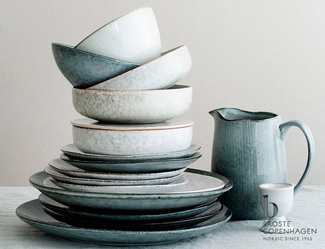 Broste copenhagen vajillas y decoraci n de dise o for Design nordico on line