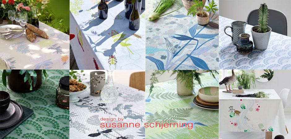 Susanne Schjerning