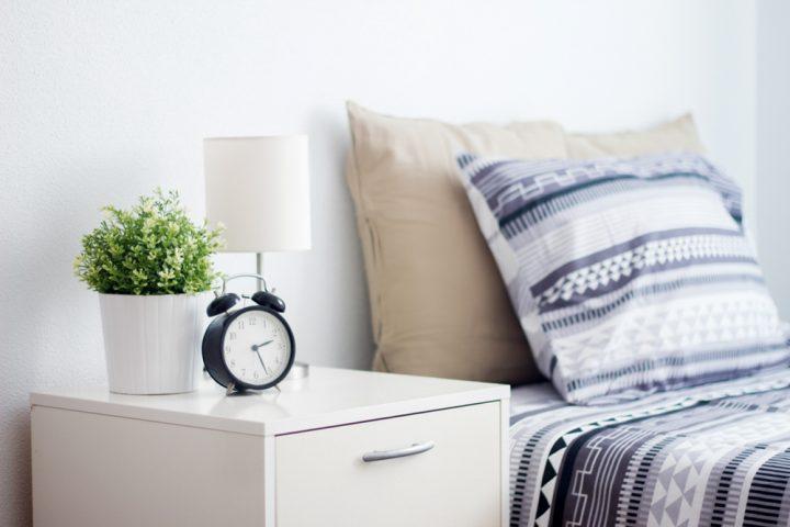 Hogares de nuestros lectores - Cambio de decoración exprés en 48 horas