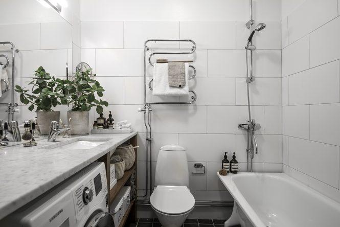habitación infantil neutros estilo nórdico estilo escandinavo estilo acogedor decoración interiores decoración infantil gris decoración habitación infantil blog decoración