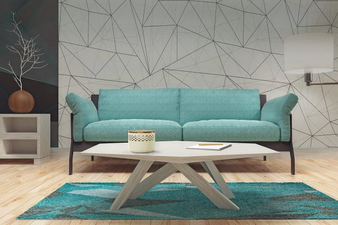 Nuevo HUMYDRY® Antihumedad Home & Style
