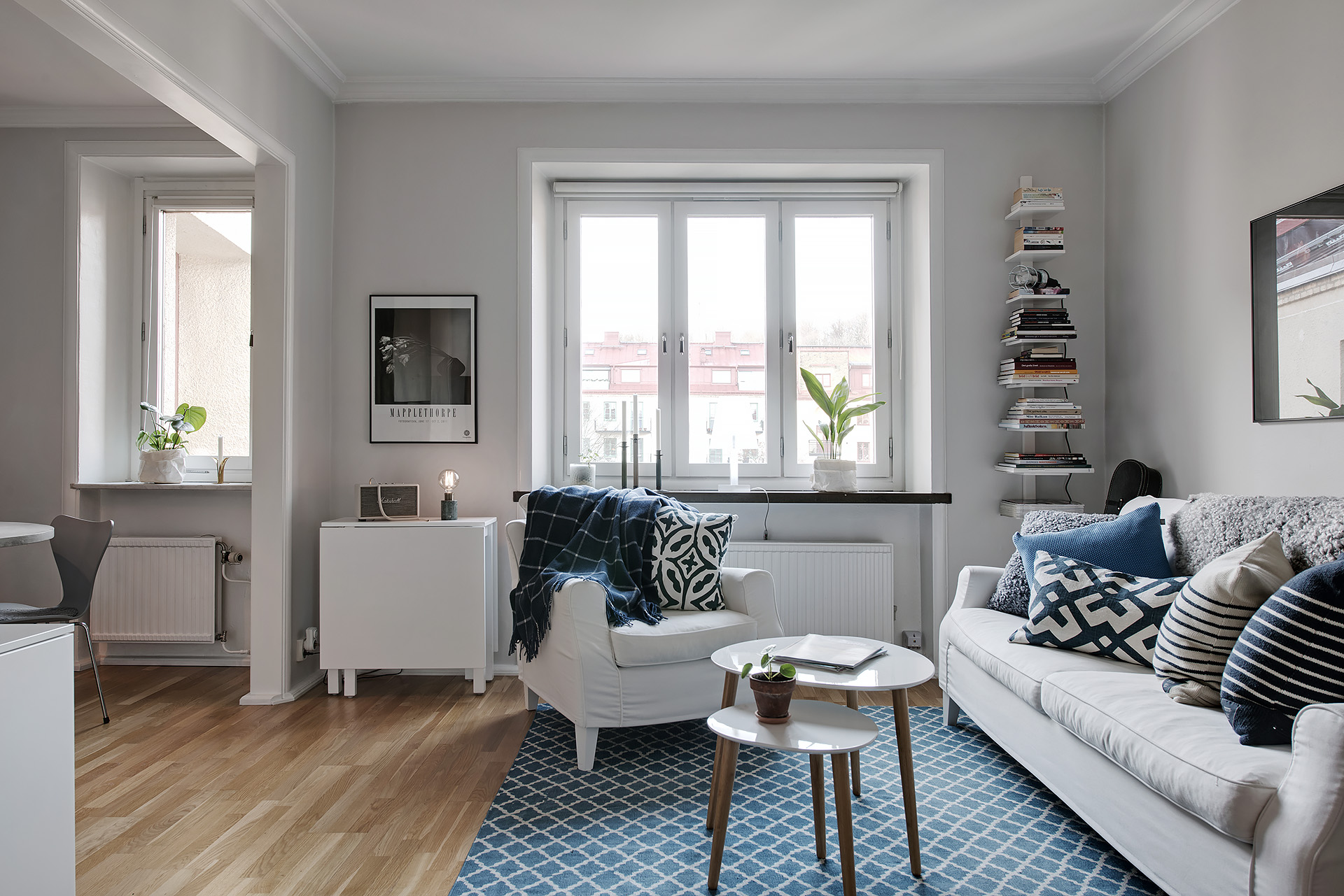 Estudios decoracion de interiores best decorar un estudio de m with estudios decoracion de - Estudio de interiores ...