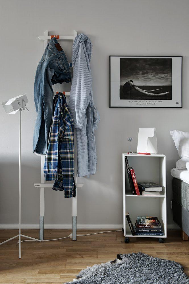 estilo nórdico estilo escandinavo espacios pequeños decoración diseño mini pisos diseño interiores decorar estudio decoración piso alquiler decoración nórdica cocina abierta