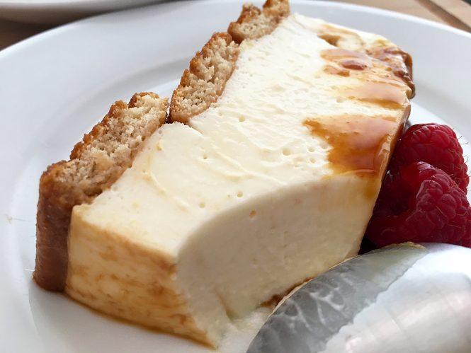 tarta supercremosa tarta de queso philadelphia tarta de queso fácil tarta de queso tarta de quesitos tarta con lácteos cheese cake