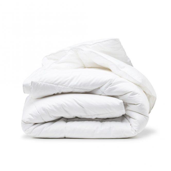 The White Basics textiles percal cama textiles hogar sábanas de calidad ropa algodón hogar rellenos nórdicos fundas nórdicas camas nórdicas