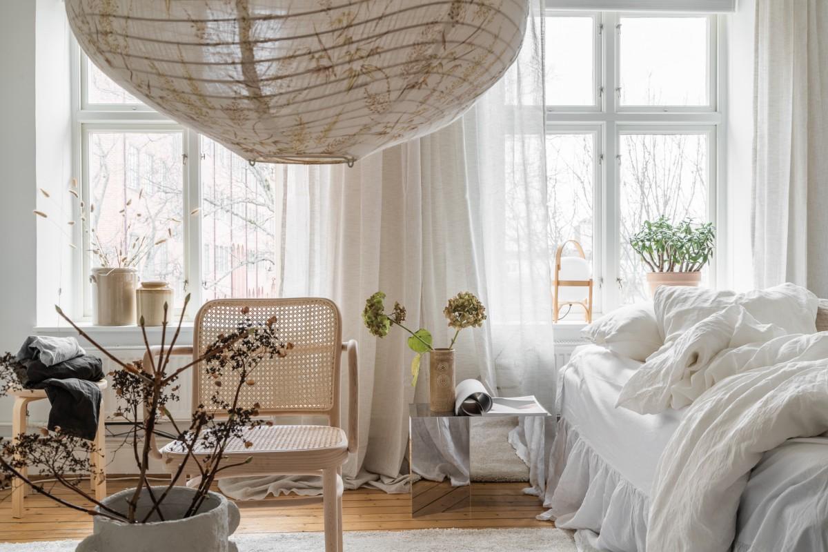 decoración pisos pequeños decoración nórdica femenina decoración minipisos decoración estudio decoración chicas cocina escandinava