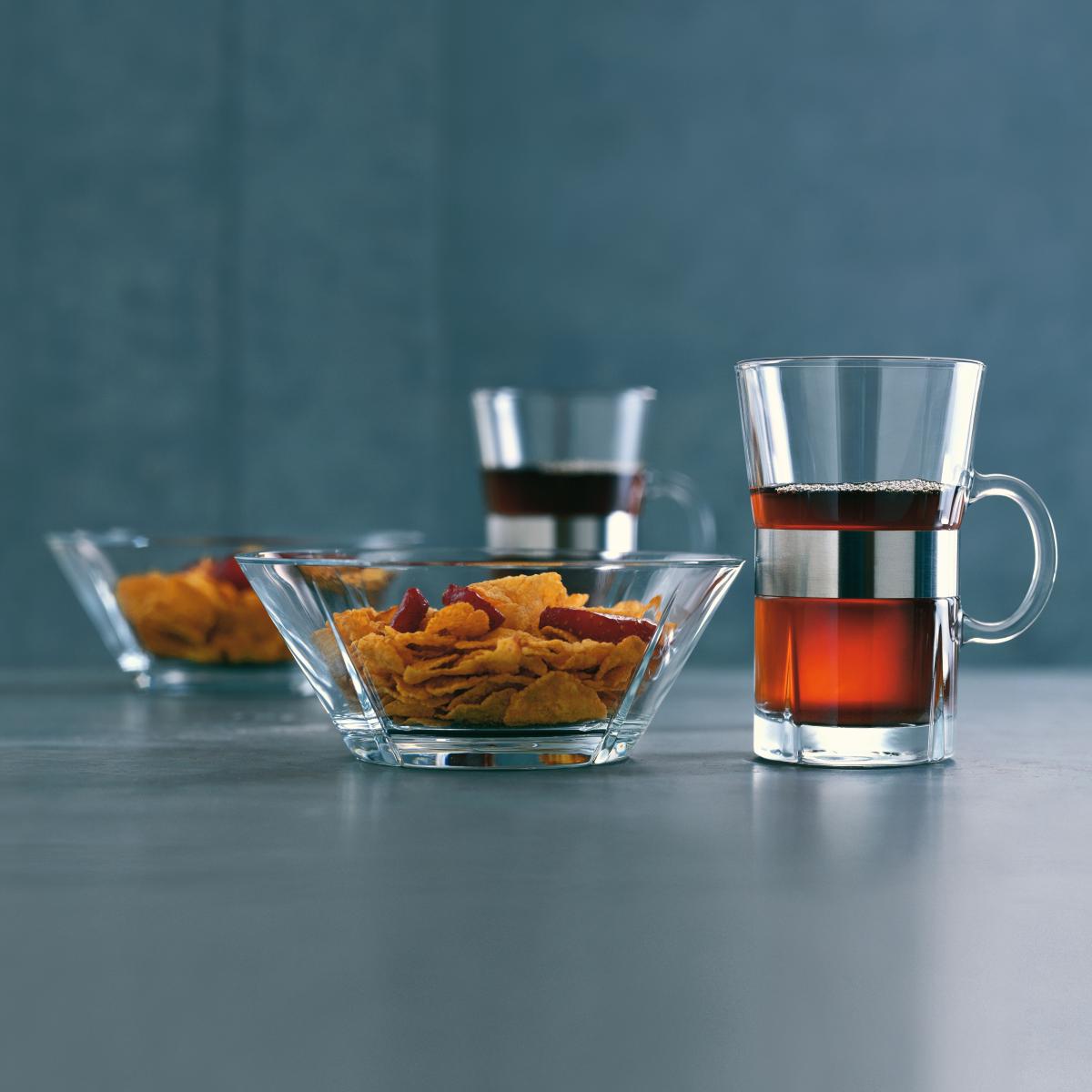 Tazas y vasos para vino caliente - costumbres navideñas nórdicas