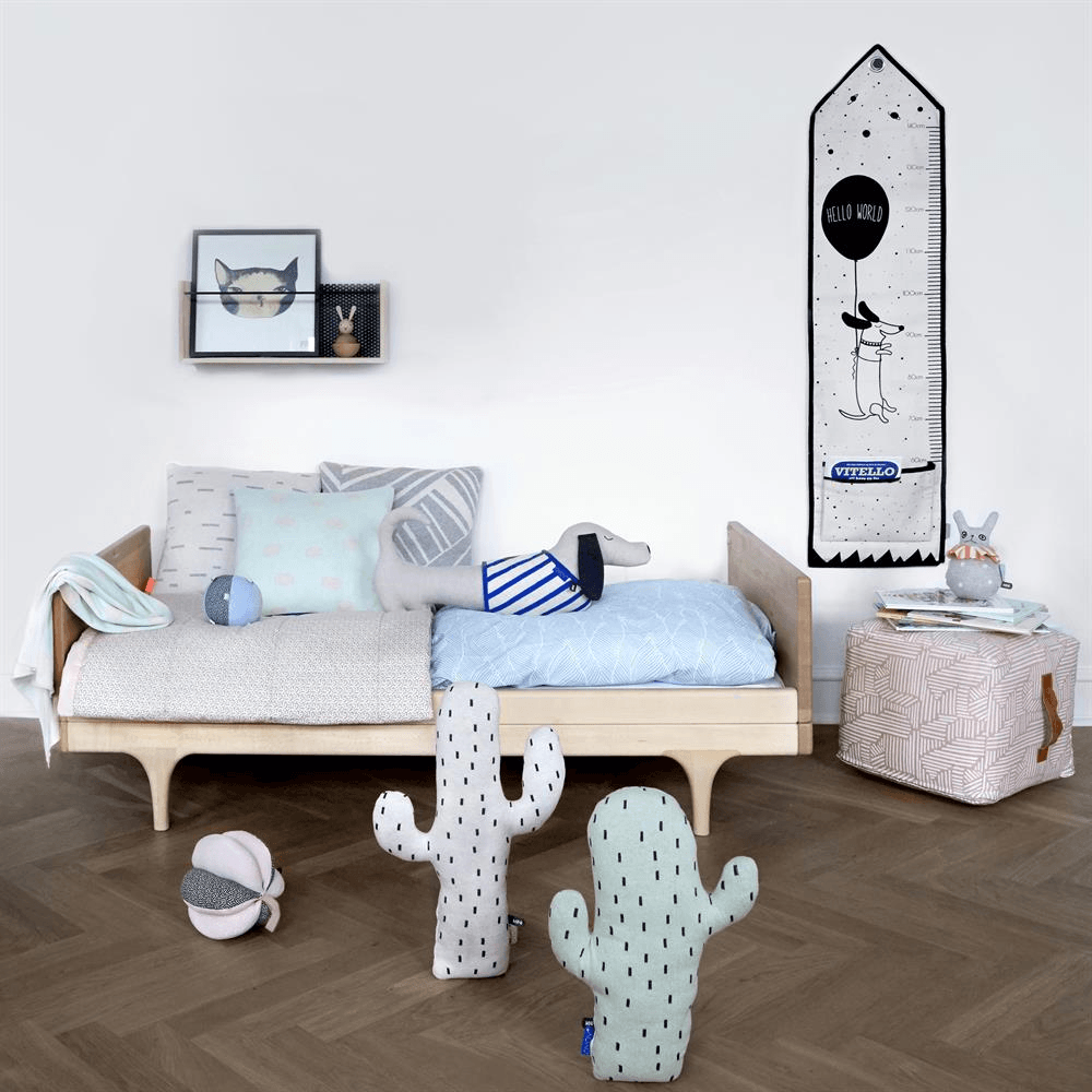 textiles oyoy puffs oyoy peluches oyoy marcas infantiles diseño nórdico diseño infantil diseño escandinavo diseño danés danish design