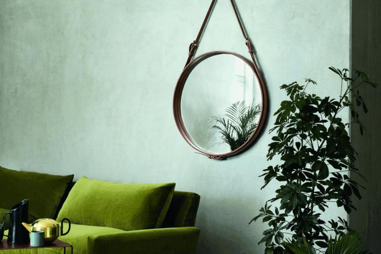 tiendas diseño nórdico online scandinavian design muebles de diseño espejos nórdicos espejos de diseño espejos daneses espejos diseño nórdico accesorios hogar