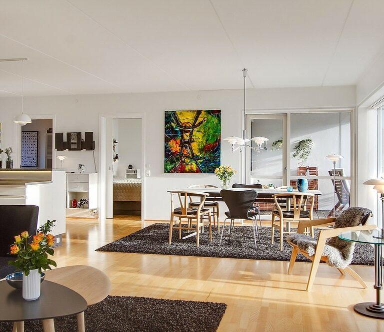 scandinavian design muebles de diseño jarrones stelton diseño nórdico diseño dinamarca decoración diseño danés danish design boles georg jensen armarios montana
