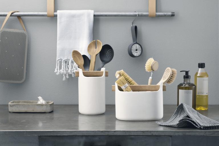 estilo nórdico almacenaje estanterías diseño nórdico cajas cestas revisteros artículos para almacenaje pequeño articulos hogar almacenaje almacenaje decoración accesorios de diseño