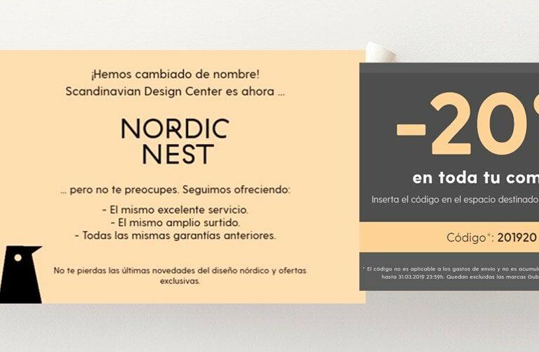 tiendas diseño nórdico online scandinavian design muebles de diseño diseño nórdico accesorios hogar