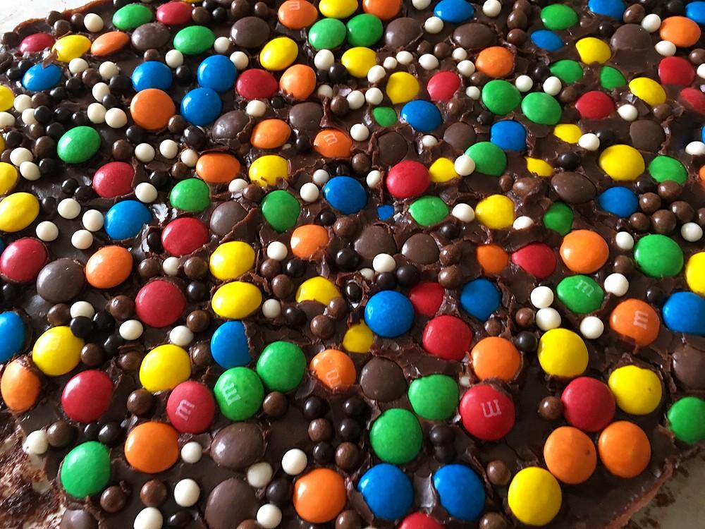 tarta con cobertura cacao recetas delikatissen postres fáciles postres delikatissen postres americanos bizcocho de cacao