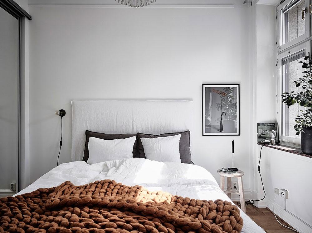 tipos de nordicos 4 Tipos De Camas Para Un Dormitorio Nrdico Blog Tienda